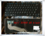 für Laptop-Tastatur der DELL-Breite-E5440 wir Mäusezeiger Backlit
