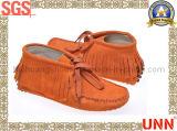 2013 chaussures occasionnelles de plus nouvelle Madame (SD8148)