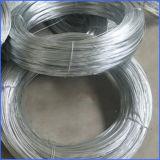 2016年の中国の高品質の16g-20gによって電流を通されるワイヤー