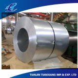 Катушка CRC коммерчески качества блеска строительного материала штейновая