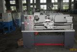 Верстачно-токарный станок 1440 C. 6236X1000 Gh a.