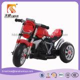 2016 Высокое качество Электрический мотоцикл для детей 3-8 лет Детям