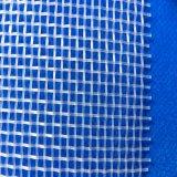 Netten van het Insect van de Installaties van Meyabond de Groene Plantaardige