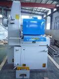 Machine extérieure hydraulique de rectifieuse (M7135A 350x800mm)