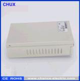 250W LED Electirc Schaltungs-Stromversorgung der Produkt-24V (FY250W-24V)