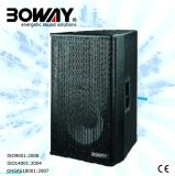 Lautsprecher (BW-150E)