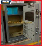 Safe eletrônico para Home e Office (FDX-AD-63)