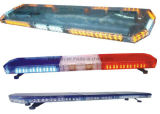 LED Lightbar (HNT08002B)
