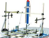 Стенд L2e ремонта тела максимумов автоматический