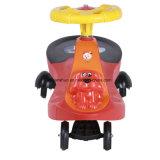 Heißes Verkaufs-Baby-Schwingen-Auto vom China-Hersteller für Kinder für Verkauf