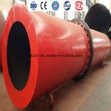 Apparatuur de van uitstekende kwaliteit van de Roterende Oven van de Koolstof voor Verkoop