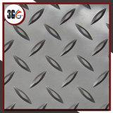 PVC-Antibeleg-Fußboden-Teppich