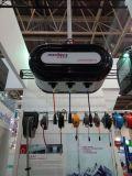 Вода опционной комбинации автоматическая, воздух, электрический вьюрок шланга
