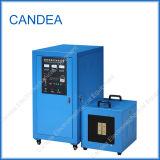Generatore di riscaldamento di induzione elettromagnetica di IGBT