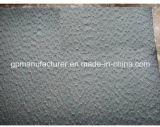 HDPE de la guarnición de la presa 1000 micrones de Geomembrane resistente ULTRAVIOLETA grueso