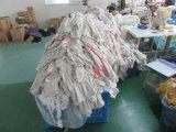De Dienst van de Inspectie van de Kwaliteitsbeheersing Van de sprong Suit3qslv in Fenghua, Zhejiang