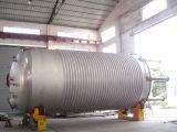 50 Standard-Bescheinigung des Reaktor-M3 China-ASME