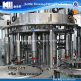 3000bottles/Hour Capacity Water Bottle Filling et Sealing Machine
