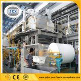 Máquina de recubrimiento de papel de sublimación de colorante de alta producción