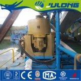 Concentratore centrifugo di Driect della fabbrica per il ripristino dell'oro