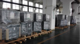 Reguladores de tensão automática inteligentes sem contato 1000kVA do petróleo da série de Rls
