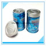Contenitore di stagno del metallo per il caffè e gli alimenti di Tea&