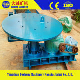High-Tech Yg Serie El Disc Feeder