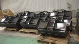 Acessório da máquina escavadora feito em China com boa qualidade da cubeta S60