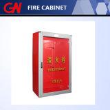 Module de bobine de tuyau d'incendie de tunnel/cadre de vente chauds bouche d'incendie
