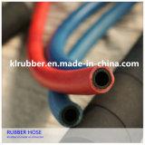 Rubber LPG Gas Hose met SGS Certificate