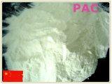 Het Chloorhydraat van het aluminium voor het Water Chemische CAS Nr 11097680/114442103 van het Zwembad