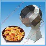 Chips/de Concrete Mixer van het Aroma van de Pinda