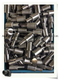 Draht-Verpackungs-Filter-Düse/Keil-Draht-Grobfilter-Düse