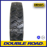 China Import Best Selling 12.00r20 Tyre Factory