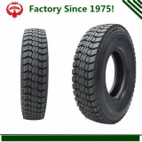 Betere Than Triangle Radial Truck Tire 315/80r22.5 385/65r22.5 22pr