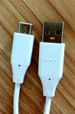 Cable de datos para LG G5