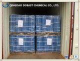 Vloeibaar Polyacrylamide voor het Boren van de Olie Toepassingen