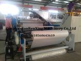 Beschichtende lamellierende Maschine für Polyester-Gewebe