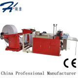 Computador Controled Paper Roll to Sheet Cutting Machine (HQ-600-2000)