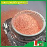 Pó brilhante novo do Glitter da cor com baixo preço
