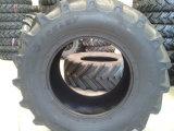 Neumático del alimentador de Barkley, neumático de la granja, neumático agrícola 710/70r38,710/70r42,480/65r24,480/65r28,540/65r24,540/65r28,540/65r30,540/65r34,600/65r28,600/65r38,650/65r38