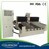 Fabrik-Preis 1325 1530 CNC-Stein, der Maschine schnitzt