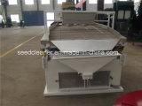 밀 옥수수 중력 Destoner 기계