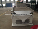 Weizen-Mais-Schwerkraft-Entkernvorrichtung-Maschine
