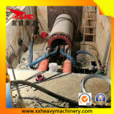 Abwasserkanal-Tunnel-Bohrmaschine