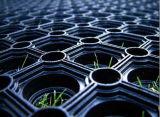 Циновка анти- рогожки земледелия циновки циновки выскальзования резиновый кислотоупорной резиновый резиновый животная резиновый