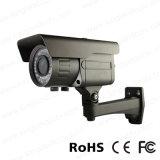 방수 720p Ahd CCTV 사진기 수동 Varifocal 렌즈 42PCS IR
