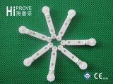 Wegwerfbare sterile medizinische sichere Blut-Lanzette
