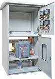 комплект генератора силы 75kVA-1000kVA тепловозный молчком звукоизоляционный с двигателем Yto (K36500)