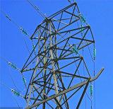ÜBERTRAGUNGS-Aufsatz-Hersteller Shandong-Zhutai Stahl